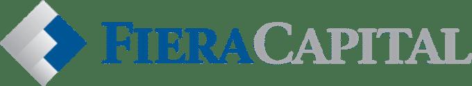 15839, 15839, Fiera_Capital_Logo, Fiera_Capital_Logo.png, 26288, https://www.wealthmanagementcanada.com/wp-content/uploads/2013/12/Fiera_Capital_Logo.png, https://www.wealthmanagementcanada.com/wealth-management-companies/fiera-capital/fiera_capital_logo/, , 5, , , fiera_capital_logo, inherit, 3400, 2018-06-26 15:41:54, 2018-06-26 15:41:57, 0, image/png, image, png, https://www.wealthmanagementcanada.com/wp-includes/images/media/default.png, 762, 140, Array