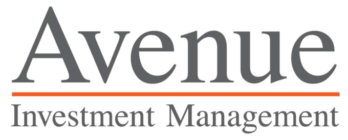 15830, 15830, Avenue_Company_Logo, Avenue_Company_Logo.png, 125644, https://www.wealthmanagementcanada.com/wp-content/uploads/2014/03/Avenue_Company_Logo.png, https://www.wealthmanagementcanada.com/wealth-management-companies/avenue-investment-management/avenue_company_logo/, , 5, , , avenue_company_logo, inherit, 6131, 2018-06-06 13:52:33, 2018-06-06 13:52:38, 0, image/png, image, png, https://www.wealthmanagementcanada.com/wp-includes/images/media/default.png, 1063, 430, Array