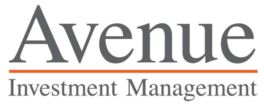 15830, 15830, Avenue_Company_Logo, Avenue_Company_Logo.png, 125644, https://www.wealthmanagementcanada.com/wp-content/uploads/2014/03/Avenue_Company_Logo.png, https://www.wealthmanagementcanada.com/company-archive/avenue-investment-management/avenue_company_logo/, , 5, , , avenue_company_logo, inherit, 6131, 2018-06-06 13:52:33, 2018-06-06 13:52:38, 0, image/png, image, png, https://www.wealthmanagementcanada.com/wp-includes/images/media/default.png, 1063, 430, Array
