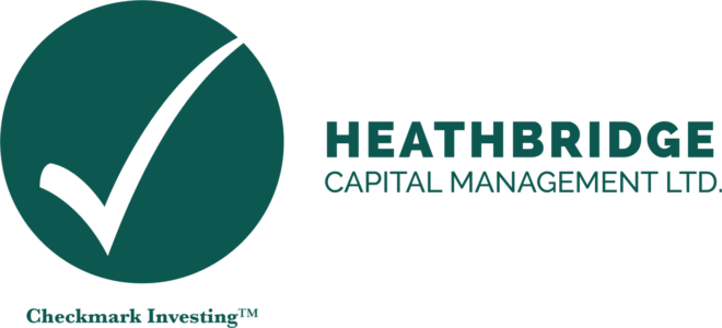 15796, 15796, Heathbridge-Logo, Heathbridge-Logo.png, 61219, https://www.wealthmanagementcanada.com/wp-content/uploads/2014/05/Heathbridge-Logo.png, https://www.wealthmanagementcanada.com/wealth-management-companies/heathbridge-capital-management/heathbridge-logo/, , 4, , , heathbridge-logo, inherit, 9936, 2018-05-02 15:24:12, 2018-05-02 15:24:15, 0, image/png, image, png, https://www.wealthmanagementcanada.com/wp-includes/images/media/default.png, 1438, 654, Array