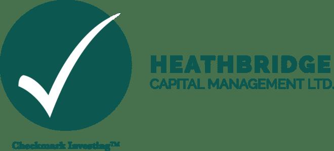 15796, 15796, Heathbridge-Logo, Heathbridge-Logo.png, 61219, https://www.wealthmanagementcanada.com/wp-content/uploads/2014/05/Heathbridge-Logo.png, https://www.wealthmanagementcanada.com/wealth-management-companies/heathbridge-capital-management/heathbridge-logo/, , 5, , , heathbridge-logo, inherit, 9936, 2018-05-02 15:24:12, 2018-05-02 15:24:15, 0, image/png, image, png, https://www.wealthmanagementcanada.com/wp-includes/images/media/default.png, 1438, 654, Array