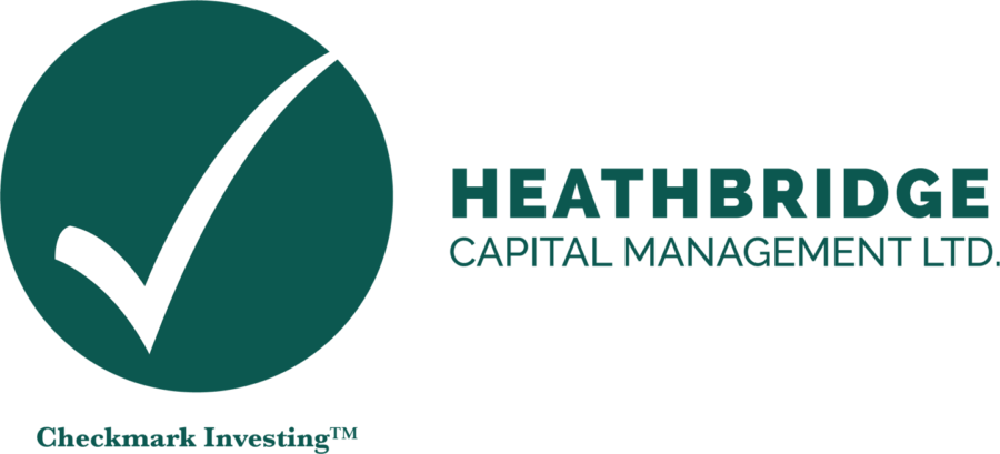 15796, 15796, Heathbridge-Logo, Heathbridge-Logo.png, 61219, https://www.wealthmanagementcanada.com/wp-content/uploads/2014/05/Heathbridge-Logo.png, https://www.wealthmanagementcanada.com/company-archive/heathbridge-capital-management/heathbridge-logo/, , 5, , , heathbridge-logo, inherit, 9936, 2018-05-02 15:24:12, 2018-05-02 15:24:15, 0, image/png, image, png, https://www.wealthmanagementcanada.com/wp-includes/images/media/default.png, 1438, 654, Array