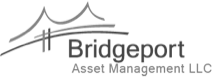 15709, 15709, company-logo, company-logo.png, 7442, https://www.wealthmanagementcanada.com/wp-content/uploads/2014/05/company-logo.png, https://www.wealthmanagementcanada.com/company-archive/bridgeport-asset-management-inc/company-logo/, , 4, , , company-logo, inherit, 9046, 2018-04-23 03:11:54, 2018-04-25 03:31:29, 0, image/png, image, png, https://www.wealthmanagementcanada.com/wp-includes/images/media/default.png, 212, 77, Array