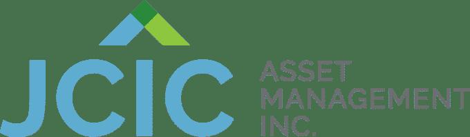 15842, 15842, JCIC logo, JCIC-logo-.png, 55693, https://www.wealthmanagementcanada.com/wp-content/uploads/2014/06/JCIC-logo-.png, https://www.wealthmanagementcanada.com/wealth-management-companies/jcic-asset-management/jcic-logo/, , 5, , , jcic-logo, inherit, 10646, 2018-07-04 15:43:10, 2018-07-04 15:43:15, 0, image/png, image, png, https://www.wealthmanagementcanada.com/wp-includes/images/media/default.png, 2333, 682, Array