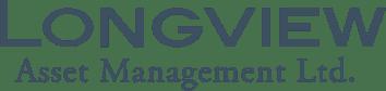 15797, 15797, Longview-Logo, Longview-Logo.png, 12231, https://www.wealthmanagementcanada.com/wp-content/uploads/2014/06/Longview-Logo.png, https://www.wealthmanagementcanada.com/wealth-management-companies/longview-asset-management-ltd/longview-logo/, , 4, , , longview-logo, inherit, 10655, 2018-05-02 15:26:44, 2018-05-02 15:26:47, 0, image/png, image, png, https://www.wealthmanagementcanada.com/wp-includes/images/media/default.png, 354, 84, Array