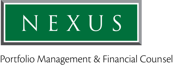 15795, 15795, Nexus-Logo, Nexus-Logo.png, 370595, https://www.wealthmanagementcanada.com/wp-content/uploads/2014/09/Nexus-Logo.png, https://www.wealthmanagementcanada.com/wealth-management-companies/nexus-investment-management-inc/nexus-logo/, , 4, , , nexus-logo, inherit, 14365, 2018-05-02 15:23:20, 2018-05-02 15:23:27, 0, image/png, image, png, https://www.wealthmanagementcanada.com/wp-includes/images/media/default.png, 1854, 701, Array
