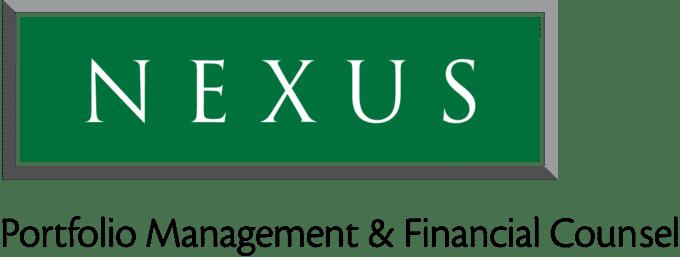 15795, 15795, Nexus-Logo, Nexus-Logo.png, 370595, https://www.wealthmanagementcanada.com/wp-content/uploads/2014/09/Nexus-Logo.png, https://www.wealthmanagementcanada.com/wealth-management-companies/nexus-investment-management-inc/nexus-logo/, , 5, , , nexus-logo, inherit, 14365, 2018-05-02 15:23:20, 2018-05-02 15:23:27, 0, image/png, image, png, https://www.wealthmanagementcanada.com/wp-includes/images/media/default.png, 1854, 701, Array
