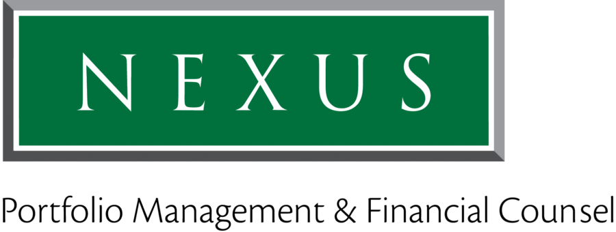 15795, 15795, Nexus-Logo, Nexus-Logo.png, 370595, https://www.wealthmanagementcanada.com/wp-content/uploads/2014/09/Nexus-Logo.png, https://www.wealthmanagementcanada.com/company-archive/nexus-investment-management-inc/nexus-logo/, , 5, , , nexus-logo, inherit, 14365, 2018-05-02 15:23:20, 2018-05-02 15:23:27, 0, image/png, image, png, https://www.wealthmanagementcanada.com/wp-includes/images/media/default.png, 1854, 701, Array