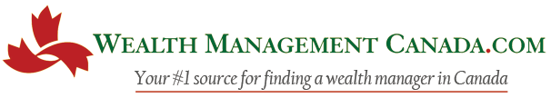 Wealth Management Canada