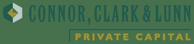 15779, 15779, CCLPC-logo, CCLPC-logo.png, 59033, https://www.wealthmanagementcanada.com/wp-content/uploads/2018/04/CCLPC-logo.png, https://www.wealthmanagementcanada.com/wealth-management-companies/connor-clark-lunn/cclpc-logo/, , 4, , , cclpc-logo, inherit, 3396, 2018-04-30 18:03:31, 2018-04-30 18:03:55, 0, image/png, image, png, https://www.wealthmanagementcanada.com/wp-includes/images/media/default.png, 2934, 668, Array