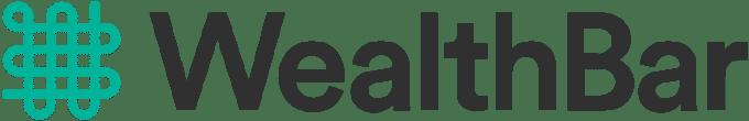16118, 16118, WealthBar-Logo-Colour-Web, WealthBar-Logo-Colour-Web.png, 10393, https://www.wealthmanagementcanada.com/wp-content/uploads/2020/02/WealthBar-Logo-Colour-Web.png, https://www.wealthmanagementcanada.com/wealth-management-companies/wealthbar/wealthbar-logo-colour-web/, WealthBar, 5, , , wealthbar-logo-colour-web, inherit, 16116, 2020-02-19 12:34:11, 2020-02-19 12:34:30, 0, image/png, image, png, https://www.wealthmanagementcanada.com/wp-includes/images/media/default.png, 806, 130, Array